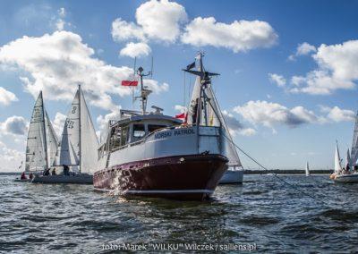 morski-patrol-2
