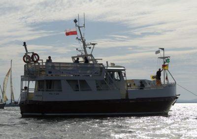 morski-patrol-5