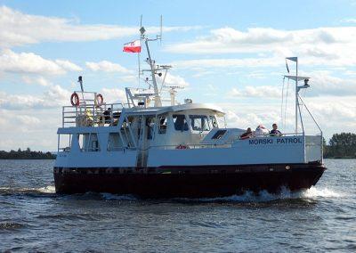 morski-patrol-6