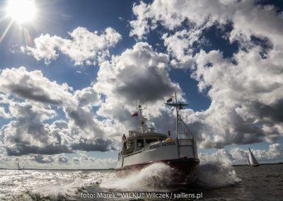 morski-patrol-3